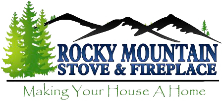 Rocky Mountain Stove & Fireplace